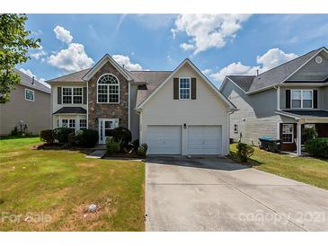 Photo one of 4059 Brookchase Blvd Fort Mill SC 29707 | MLS 3779560