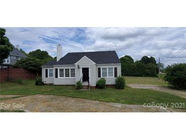 Photo one of 1110 S New Hope Rd Gastonia NC 28054 | MLS 3779698