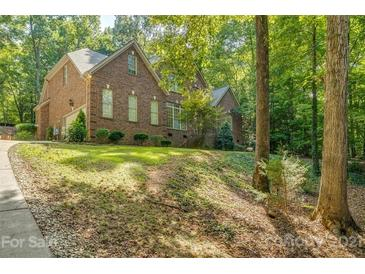 Photo one of 1227 Cabin Creek Ct Fort Mill SC 29715   MLS 3779714