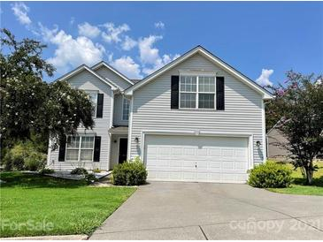 Photo one of 8251 Chatsworth Dr Fort Mill SC 29707   MLS 3779788