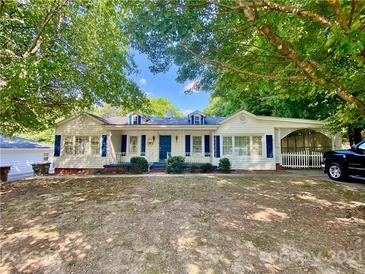 Photo one of 1803 Central Dr Kannapolis NC 28083 | MLS 3779840