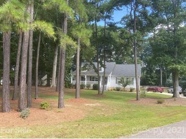 Photo one of 597 Sand Trap Dr York SC 29745 | MLS 3779899