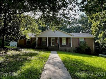 Photo one of 186 Old Gregory Ln Lancaster SC 29720 | MLS 3779944