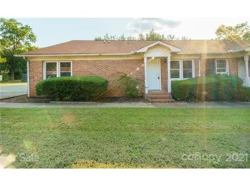Photo one of 1112 Chandler Dr # 103 Rock Hill SC 29732   MLS 3779999