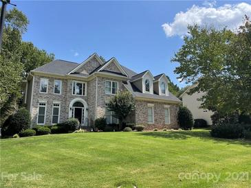 Photo one of 10023 Southmoor Ln Fort Mill SC 29707 | MLS 3780134