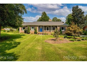 Photo one of 1528 Clarendon Pl Rock Hill SC 29732 | MLS 3780184
