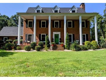 Photo one of 5702 Shoreview Dr Concord NC 28025   MLS 3780346