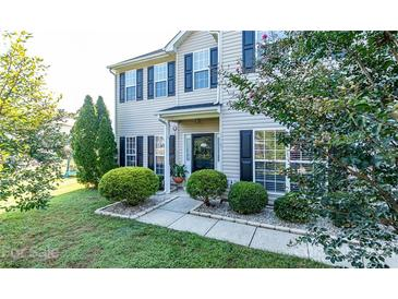 Photo one of 10708 Wading Ln Charlotte NC 28215 | MLS 3780402