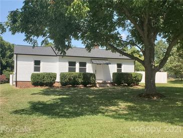 Photo one of 1217 Dial St Kannapolis NC 28083 | MLS 3780499