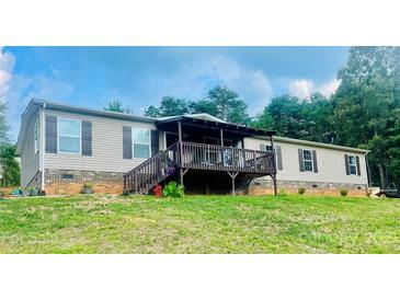 Photo one of 119 Emerald Valley Dr Shelby NC 28152   MLS 3780573