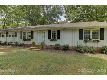 Photo one of 1809 Timberlake Dr Rock Hill SC 29732   MLS 3780617