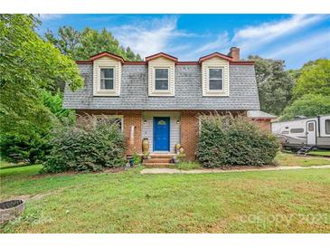 Photo one of 212 Brookside Dr Fort Mill SC 29715   MLS 3780628