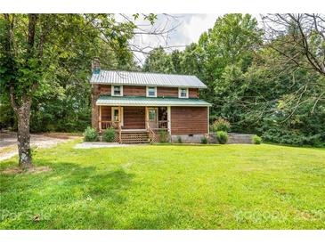 Photo one of 2065 Colonial Trl Maiden NC 28650 | MLS 3780671