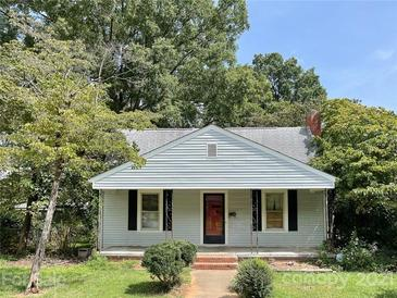 Photo one of 534 Liberty St Rock Hill SC 29730 | MLS 3780705