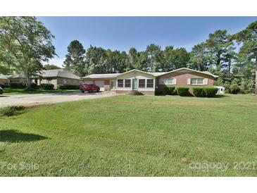 Photo one of 734 Mallory Dr Rock Hill SC 29730   MLS 3780725