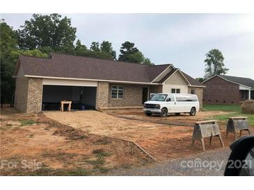 Photo one of 8233 Madison Ln Hickory NC 28602 | MLS 3780794
