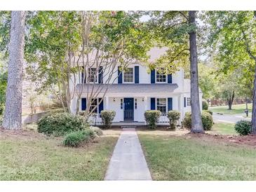 Photo one of 8306 Mission Hills Rd Charlotte NC 28227 | MLS 3780847
