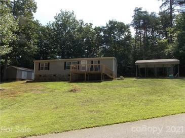 Photo one of 4680 Saddleview Ct Maiden NC 28650   MLS 3780876