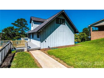 Photo one of 5250 36Th Street Ne Dr # 3 Hickory NC 28601 | MLS 3781099