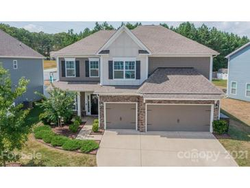 Photo one of 3017 Spinner Ct Denver NC 28037 | MLS 3781173