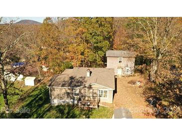 Photo one of 450 Lunsford Dr Gastonia NC 28056 | MLS 3781176