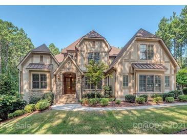 Photo one of 4055 Country Overlook Dr Fort Mill SC 29715   MLS 3781190