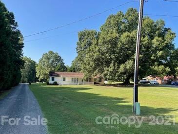 Photo one of 139 Whippoorwill Ln Mount Holly NC 28120   MLS 3781258