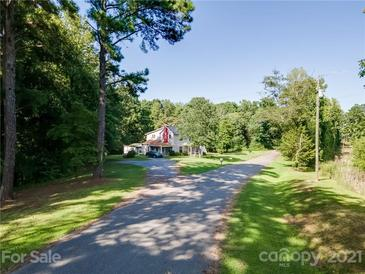 Photo one of 1317 Old Providence Rd Gastonia NC 28052 | MLS 3781307