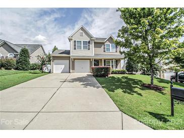 Photo one of 1127 Wagner Ave Fort Mill SC 29715 | MLS 3781348