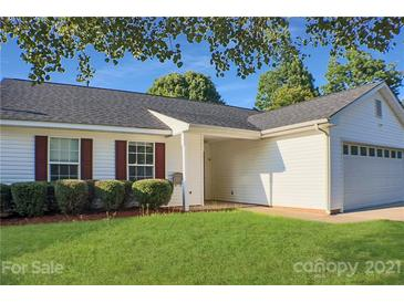 Photo one of 1688 Tate Rd Rock Hill SC 29732 | MLS 3781360