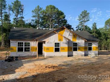 Photo one of 993 Westminster Rd Lancaster SC 29720 | MLS 3781513