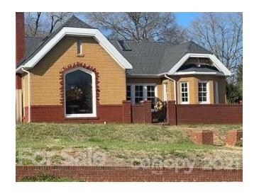 Photo one of 405 E Marion St Shelby NC 28150 | MLS 3781565