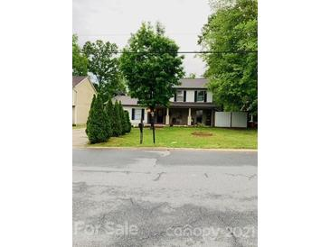 Photo one of 4538 Gaynelle Dr Charlotte NC 28215 | MLS 3781573