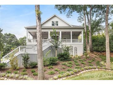 Photo one of 267 Ikerd Se Dr Concord NC 28025 | MLS 3781700