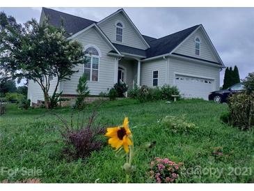 Photo one of 100 Lake George Dr Shelby NC 28152 | MLS 3781766