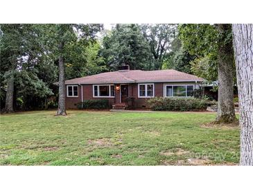 Photo one of 611 Country Club Dr Rock Hill SC 29730 | MLS 3781837