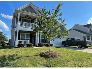 Photo one of 109 Kingston Dr Mount Holly NC 28120 | MLS 3781896