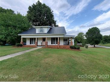 Photo one of 108 Clawson St Kannapolis NC 28081 | MLS 3781951