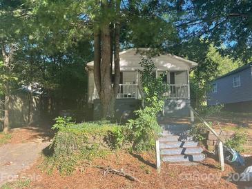 Photo one of 19 Meadowview Ave Concord NC 28027 | MLS 3781965