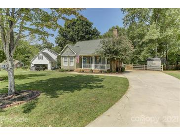 Photo one of 2134 Belle Chase Dr Rock Hill SC 29732   MLS 3782042