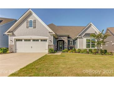 Photo one of 230 Kentmere Ln Clover SC 29710   MLS 3782166