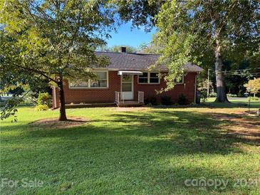 Photo one of 1380 17Th Ne Ave Hickory NC 28601 | MLS 3782210