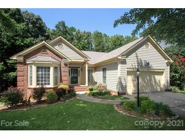Photo one of 436 Tysons Forest Dr Rock Hill SC 29732   MLS 3782221