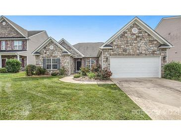 Photo one of 2266 Isaac St Concord NC 28027 | MLS 3782389