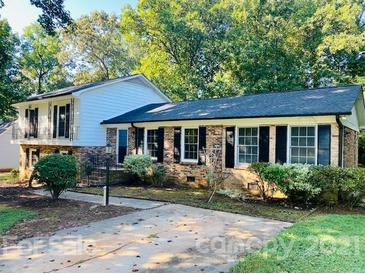 Photo one of 108 Carrigan Dr Belmont NC 28012 | MLS 3782403