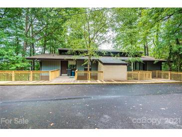 Photo one of 5275 Wolfe Rd Hickory NC 28601   MLS 3782428
