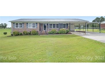 Photo one of 873 Farmbrook Rd Lancaster SC 29720 | MLS 3782433