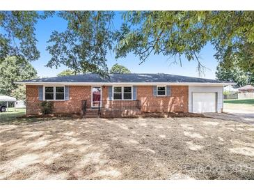 Photo one of 112 Terrace Rd Mooresville NC 28117 | MLS 3782578