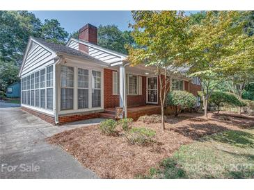 Photo one of 617 Townsend Ave Gastonia NC 28052 | MLS 3782638