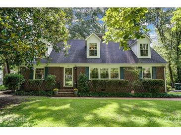 Photo one of 221 Country Club Dr Rock Hill SC 29730   MLS 3782725